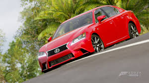 lexus cars for sale australia forza horizon 3 cars