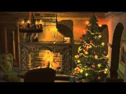 68 best the most beautiful christmas songs images on pinterest