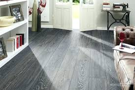 bathroom tile floor ideas tile wood floor grey wood look porcelain tile floors contemporary