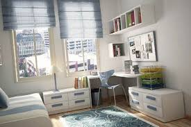 fair bedroom ideas for college students interior home design