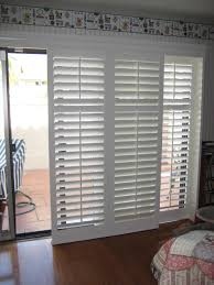 Patio Door Vertical Blinds Awning Iron Grill Vertical Blinds For Patio Doors At Dors And S 1