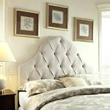 headboards king size wingback tufted bed skyline furniture