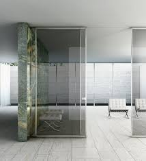 commercial glass sliding doors home design commercial sliding glass doors contemporary