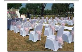 Chair Cover For Wedding Online Shop Quality Spandex Chair Cover For Wedding Chairs Banquet