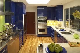 Designer Kitchens Home Design Handbook Dewitt Designer Kitchens Portfolio