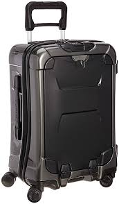 black friday carry on luggage the experts reveal the best carry on suitcases for traveling europe