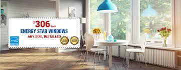 energy star windows installation albany ny window town