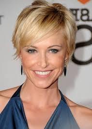 coupe de cheveux blond 1001 variantes de coupe courte pour rafraîchir votre look