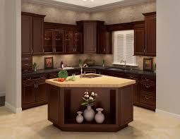 Kitchen Makeover Contest by Nice Diamond Kitchen Cabinets About House Decorating Inspiration