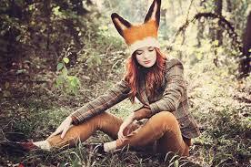 Fantastic Fox Halloween Costume Fantastic Fox Sea Shoes