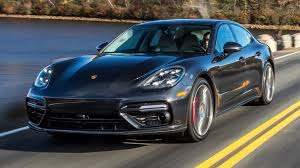 porsche panamera turbo 2017 wallpaper images of 2017 porsche wallpaper sc