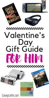 what to get your for s day 349 best gift giving ideas images on blogging