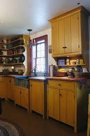 primitive kitchen cupboards home design