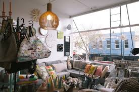 Home Design Stores Dunedin Moi Design On George U2014 Insiders Dunedin