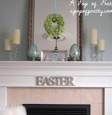 Discount Home Decor Canada Mantel Exciting Mantel Decor Ideas For Fireplace Design