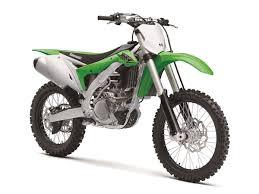 motocross bike on finance kawasaki offer finance on off road models mcn