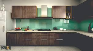 Kitchen Modular Designs by Kitchen Backsplash Ideas With Dark Oak Cabinets Powder Fireplace
