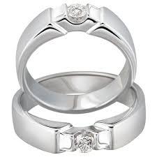 model cincin berlian mata satu cincin kawin 5 cincin kawin silver dari orori orori