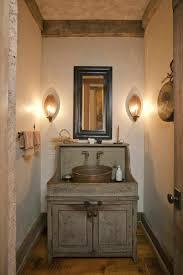 small bathroom theme ideas bathroom style ideas bathroom themes