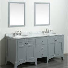 Cheap Bathroom Vanities With Tops by Bathroom 60 Inch Bathroom Vanity With Top Grey Bathroom Vanity