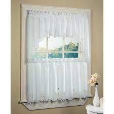 Small Window Curtain Decorating Bathroom Small Bathroom Window Curtains Curtain Ideas Design