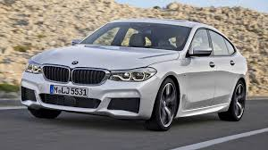 bmw 6 cylinder cars 2017 bmw 5 series revealed lighter quicker more advanced by