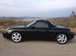 porsche boxster hardtop convertible week 1999 porsche boxster german cars for sale blog