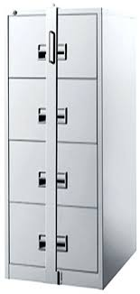 New Lock For File Cabinet File Cabinet Locks Kulfoldimunka Club