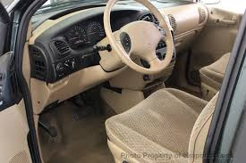 2000 used chrysler voyager grand voyager se at eimports4less