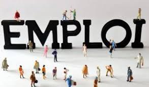 bureau emploi tn la tunisie participe à rabat à un débat sur l emploi des jeunes et