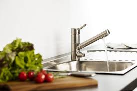 best place to buy kitchen faucets kitchen faucet kitchen chrome faucet best place to buy kitchen