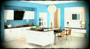 kitchen wall colors with dark cabinets kitchen wall colors with dark cabinets counter top kitchen styles