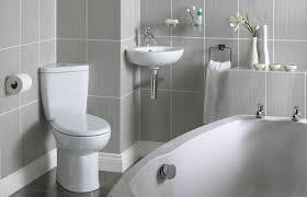 tiles in bathroom ideas small bathroom ideas ideas u0026 advice diy at b u0026q