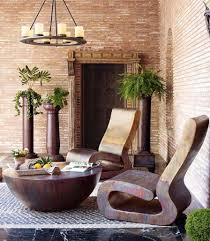 Modern Porch Furniture by 218 Best Comfy Patio U0027s Images On Pinterest Outdoor Furniture