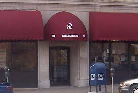 Awnings Pa Pittsburgh Storefront Awning Affordable Tent And Awnings
