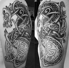 50 celtic designs for knot ink ideas