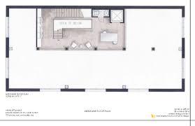 urban loft project u2013 lauren gifford interior architecture u0026 design