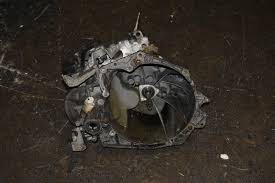 citroen xsara picasso 1 6 8v petrol 5 speed manual gearbox