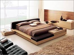 The  Best Wooden Bed Designs Ideas On Pinterest Simple Bed - Wood bedroom design