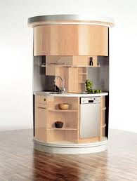 Idea For Small Kitchen New 20 Small Kitchen Space Saving Ideas Design Inspiration Of 10