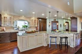 Pacific Sales Kitchen Faucets Recipes For Dream Kitchens The San Diego Union Tribune