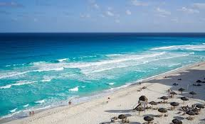 top 7 things to do in cancun mexico