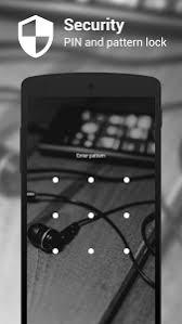 slide lock pro apk slidelock locker 2 5 premium apk for android