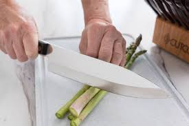 ceramic cutting boards 5 bad kitchen knife habits to today