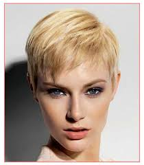 wonderful haircuts bobs hairstyles for black women best