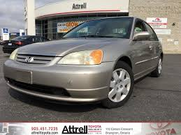 lexus is250 for sale mississauga brampton used toyotas for sale