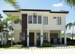 new home designs latest modern homes exterior designs ideas with