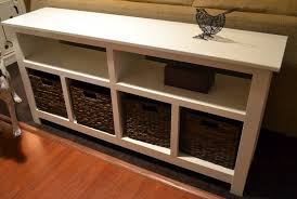 fancy narrow sofa table 58 about remodel office sofa ideas with