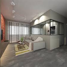 u home interior design pte ltd superhome design home facebook