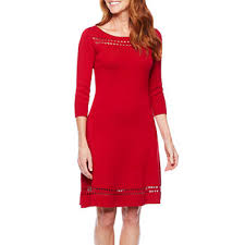 dresses s dress collection jcpenney